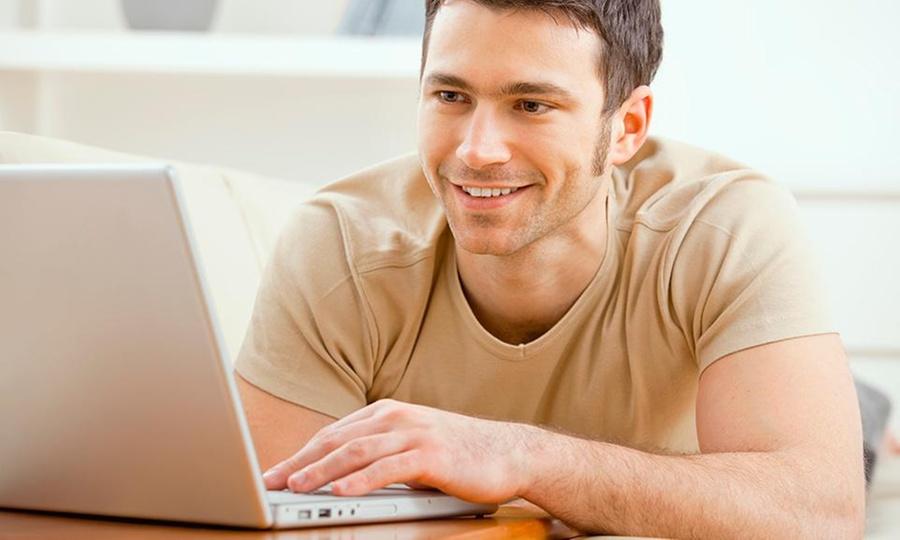 Ciberaula Chile: $7.900 en vez de $250.000 por curso online de Excel completo + Microsoft Project en Ciberaula Chile (97% off)