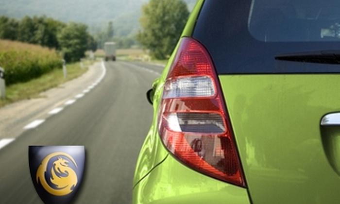 Bessolo Automotriz: Paga $19.960 por servicio de afinamiento + revisión de 6 puntos en Bessolo Automotriz