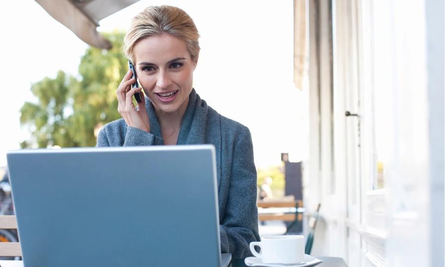 AEMC Ltda: $215 en vez de $3992 porcurso onlinede habilidades directivas complementarias en AEMC Ltda