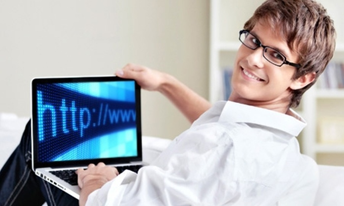 Ciberaula: $10.900 en vez de $200.000 por curso online de diseño web profesional, e-commerce y redes sociales en Ciberaula (95% off)