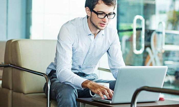Edu Formación: $375 en vez de $2,786 por curso online community management + creación de negocio + marketing con Edu Formación Online Certificada