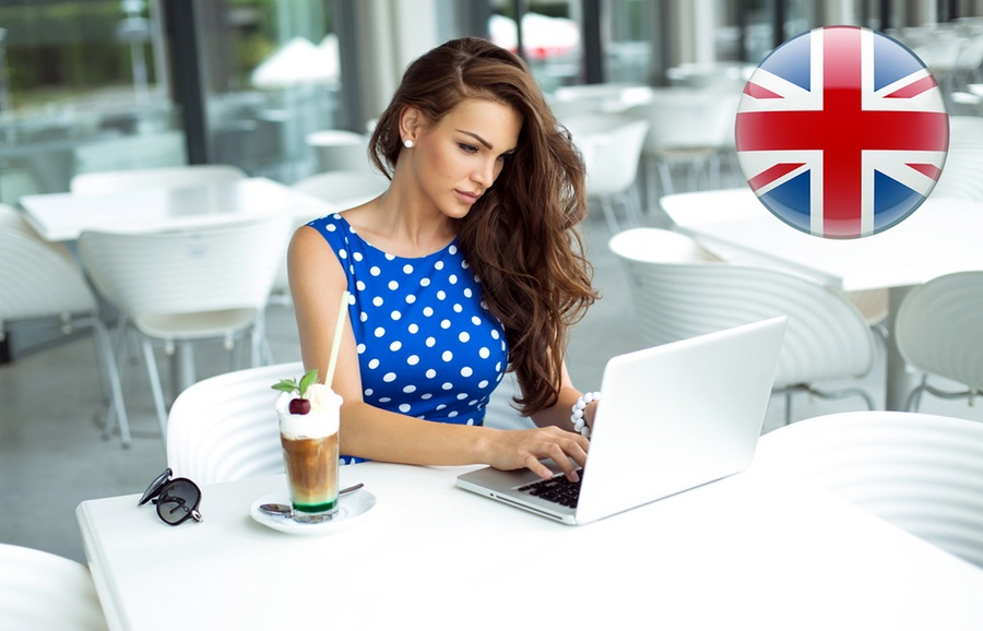 Cambridge Academy: Desde S/.38 por curso online de preparación para examen de inglés KET, PET o FCE en Cambridge Academy