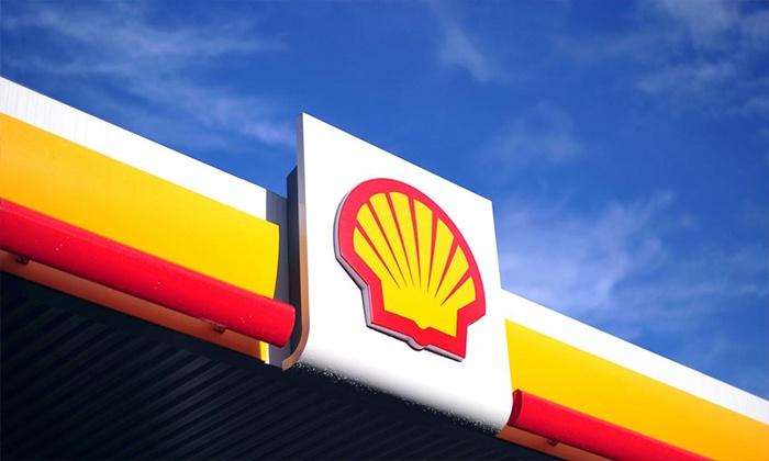 Shell: Desde $21.990 por cambio de aceite Shell Helix HX7, HX8 o Helix Ultra + chequeo + filtro AC Delco + cooler de regaloen Shell