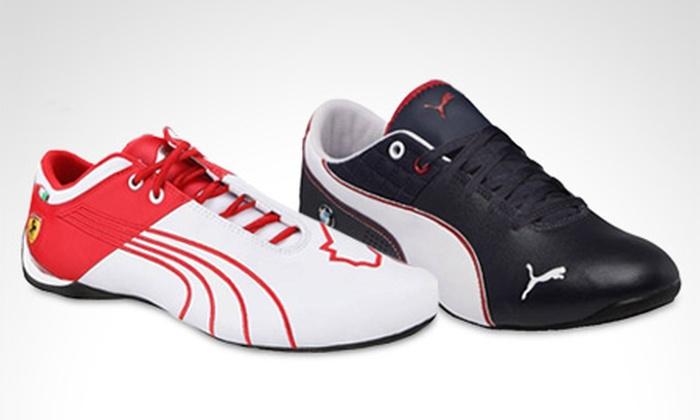 37a6e4217b comprar marca de tenis puma baratas