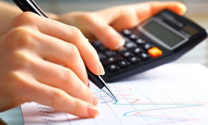 : $20.500 en vez de $206.000por curso teórico-práctico online de inversiones en mercados conCurso Financiero (90% off)