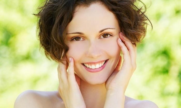 Clínica Dental Los Alces: $54.000 en vez de $108.000 por plano de relajación para bruxismo en Clínica Dental Los Alces