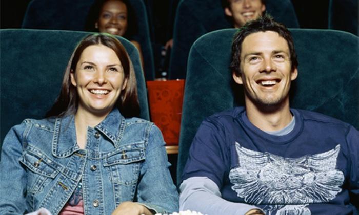 Cineplanet: $7.900 en vez $18.000 por 2 entradas + 2 popcorn + 2 bebidas en Cine Planet. Elige sucursal