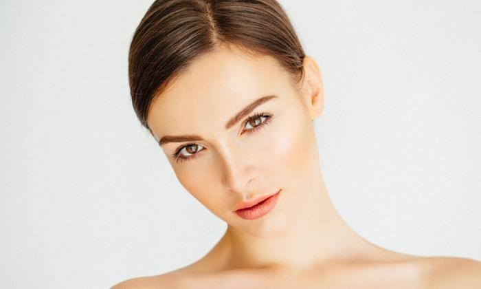 Biofit Estetica Integral: Desde $35.000 por 1, 2 o 3 sesionesde tratamiento para rejuvenecimiento facial en Biofit EstéticaIntegral (hasta 87% off)