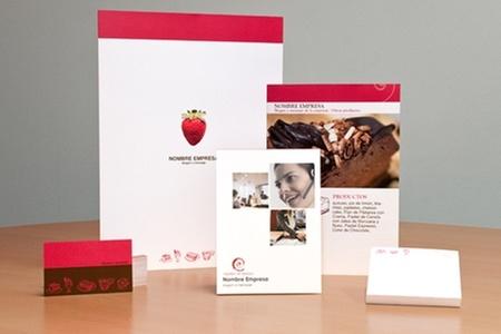 ePrinting.cl: Paga $5.000 por gift card de $10.000 o $7.500 por una de $15.000 en consumo para todos los productos en ePrinting de Dimacofi