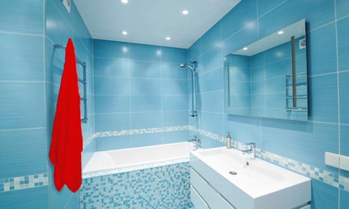 Ergo: Paga desde $8.990 por set de 1, 2 o 3 toallas y toallones Ergo de microfibra extra absorbente con despacho