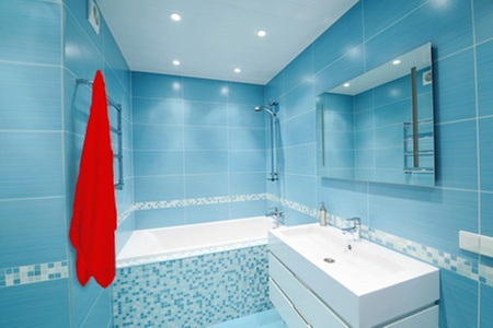 Ergo: Paga desde $9.490 por set de 1, 2 o 3 toallas y toallones Ergo de microfibra extra absorbente con despacho