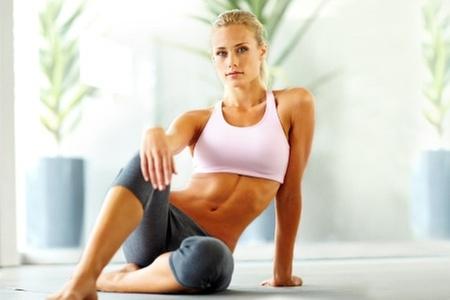 CardioPilates: $10.900 en vez de $44.502 por 6 sesiones de Pilates + 6 de plataforma vibratoria + 6 de acondicionamiento cardiovascular en CardioPilates (76% off)