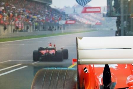 Groupon Travel (São Paulo): Fórmula 1 en São Paulo: 3 noches para uno o dos + aéreos + desayunos + entradas y traslados al GP Brazil pagando desde $959.000 por persona