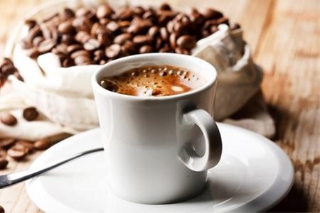 Universita del Caffe: $14.900 en vez de $50.000 por curso de degustación de café L'arte della degustazione en Università del caffè