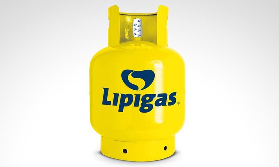 lipigas groupon del d a groupon