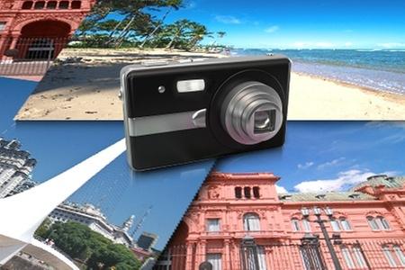 Konica Minolta y MiFoto: Paga desde $7.470 por 6 ampliaciones fotográficas de 30x40 o 40x60 cm con Konica Minolta y MiFoto