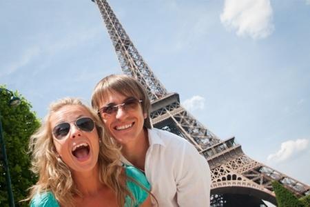 Groupon Travel (Europa): Descubre Europa: paga desde $1.150.000 por persona por 19 noches + desayuno + seguro turístico obligatorio + itinerario con opción a aéreos. Elige plan single o doble
