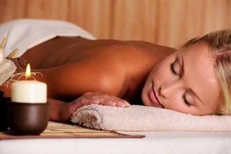 NovaVida: Paga desde $9.500 por 1, 3 o 6 sesiones de spa antiestrés reenergizante con Nova Vida