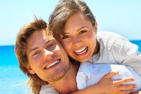 El Arca Dental: $29.900 en vez de $167.000 por sesión de blanqueamiento láser + limpieza + fluoración en Clínica Arca Dental
