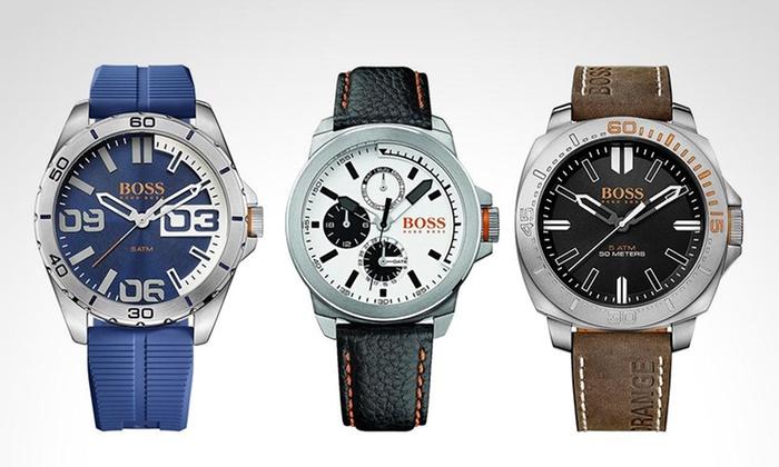 c80177683d09 relojes hugo boss precios mexico
