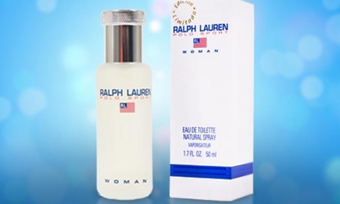Lauren Sport Off54Discounts Polo Ralph Salegt; Women ymNw8vn0O