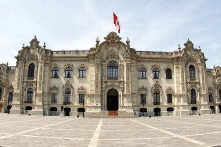 Groupon Travel (Lima): Pasaje aéreo ida y vuelta a Lima desde $145.000. Elige fecha de salida