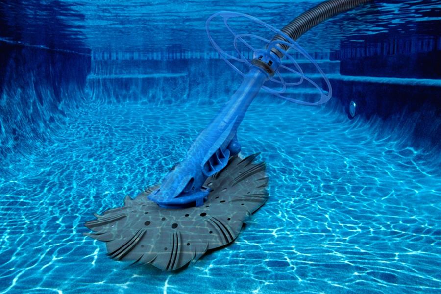 Groupon shopping limpiapiscina groupon del d a groupon - Limpiador fondo piscina ...