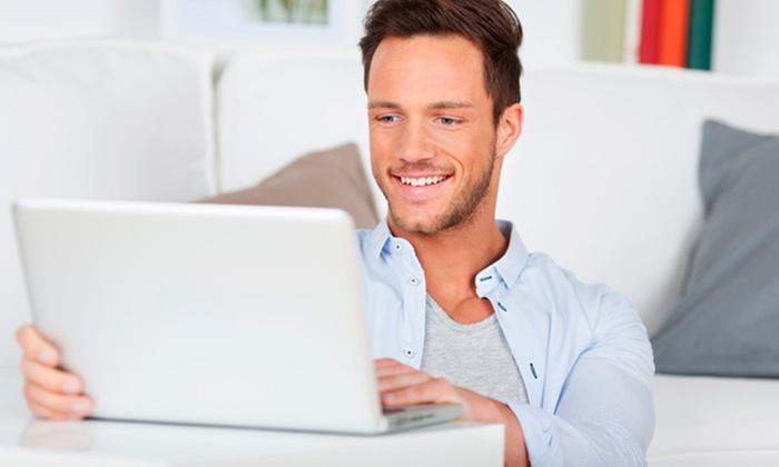 AEMC Ltda: $215 en vez de $3,992 por curso online de protección de datos personales en AEMC Ltda