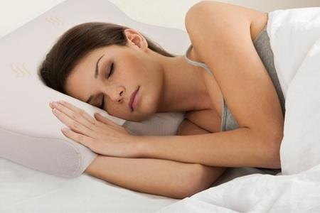 Groupon Shopping (Almohadas): Paga desde $15.990 por 1 o 2 almohadas viscoelásticas Memory Foam modelos a elección. Incluye despacho