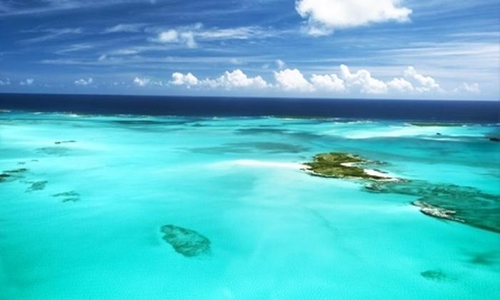 Groupon Travel (Jamaica): Jamaica: paga desde $689.000 por persona para estadía de 7 noches en plan doble o familiar all inclusive en Hotel Royal Decameron Fun Caribbean + aéreos + traslados