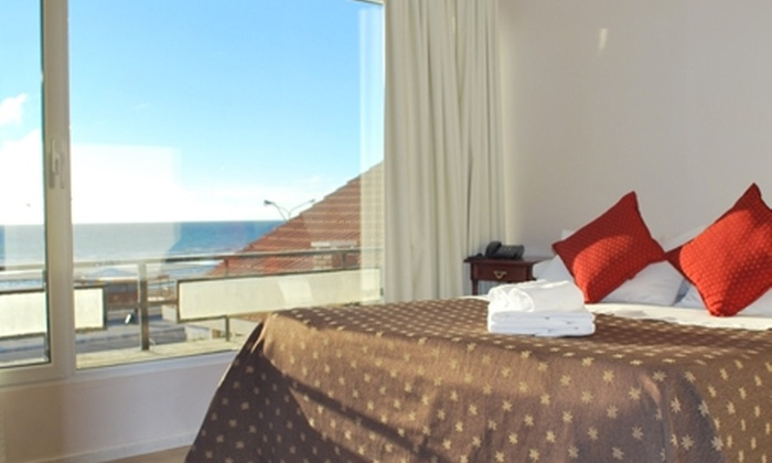 Gran Madryn Hotel: Patagonia argentina: paga desde $68.464 por 3 o 4 noches para dos + desayunos en Gran Madryn Hotel. Elige fecha de estadía
