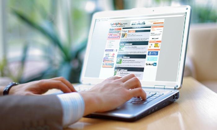 SeAprende: $9.900 en vez de $92.000 por curso online de sistema de gestión de calidad ISO 9001 en SeAprende (89% off)