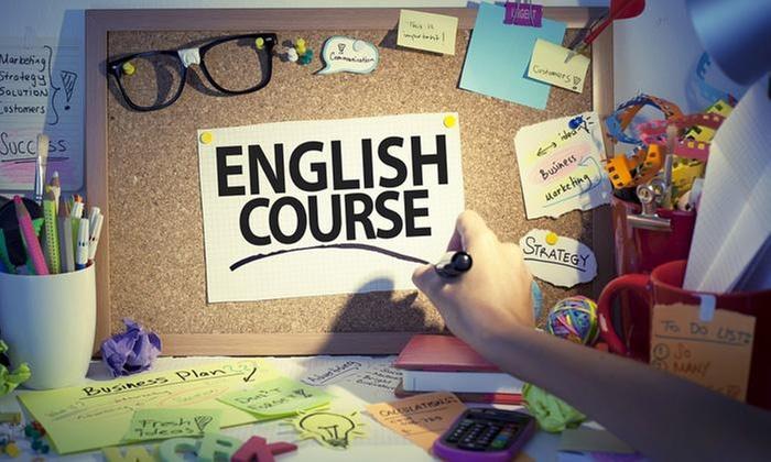 Live Online Academy MX: $216 en vez de $8,518 por diploma en inglés para principiantes con Live Online Academy MX