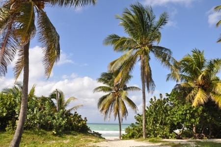 Groupon Travel (Cuba): La Habana y Varadero: paga desde $519.000 por persona en plan doble o  familiar por 7 noches + traslados + seguro + pasajes aéreos + visa
