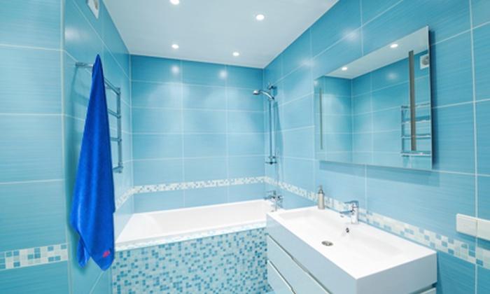Ergo: Paga desde $8.990 por set de 1, 2 o 3 toallas y toallones marca Ergo de microfibra extra absorbente con despacho