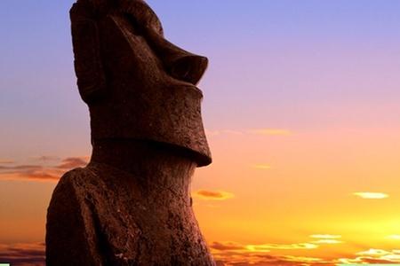 Groupon Travel (Isla de Pascua): Isla de Pascua: paga desde $399.000 por persona por 3 o 4 noches para dos en Cabañas Keu henua + aéreos + traslados. Elige fechas de salida