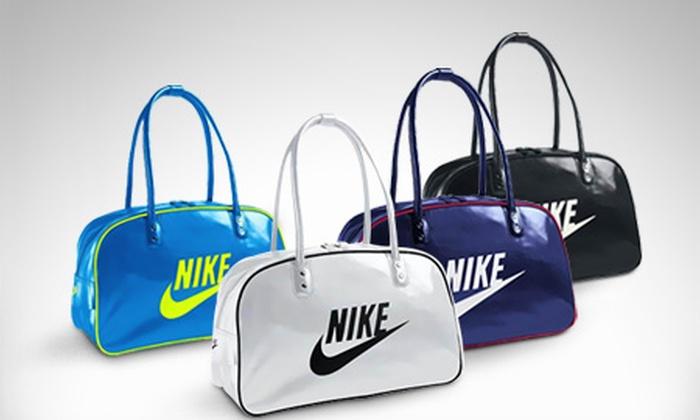 Bolsos Bolsos Nike Mujer Mujer Para Colombia Nike Para H2E9WDI