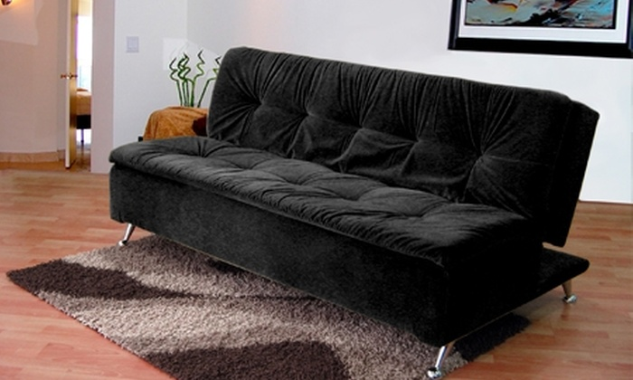Pullman sofa cama refil sofa for Cama reclinable