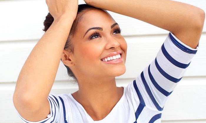 El medio para la depuración de la cutis fiziogel para todos los tipos de la piel las revocaciones