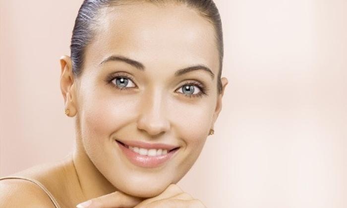 Bembos: Paga desde S/.390 por sesiones de regeneración de piel para secuelas de acné en Cirugía Plástica Aguilar
