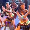 Cirque Zuma Zuma - Saturday, Feb. 3, 2018 / 7:00pm
