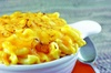 Treesy's Soul Food Cafe - Sherwood Green: $15 For $30 Worth Of Casual Dining