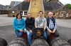 Craigs Whisky Tours, Shore Trip from Port of Invergordon