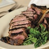 $30 For $60 Worth of Fine Dinner Dining