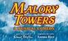 Tickets to see Malory Towers