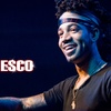 DJ Esco 4th of July Weekend Day Party