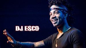 City Hall : DJ Esco 4th of July Weekend Day Party