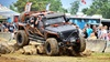 Unlimited Off-Road Show & Expo - March 11-12, 2017 at 10:00am