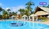 ✈ CUBA | Varadero - Hotel Roc Barlovento 4* - All-inclusive