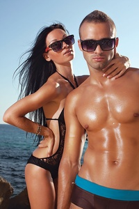 $30 For 1 Month Of Unlimited Mega Level Tanning (Reg. $59.95)